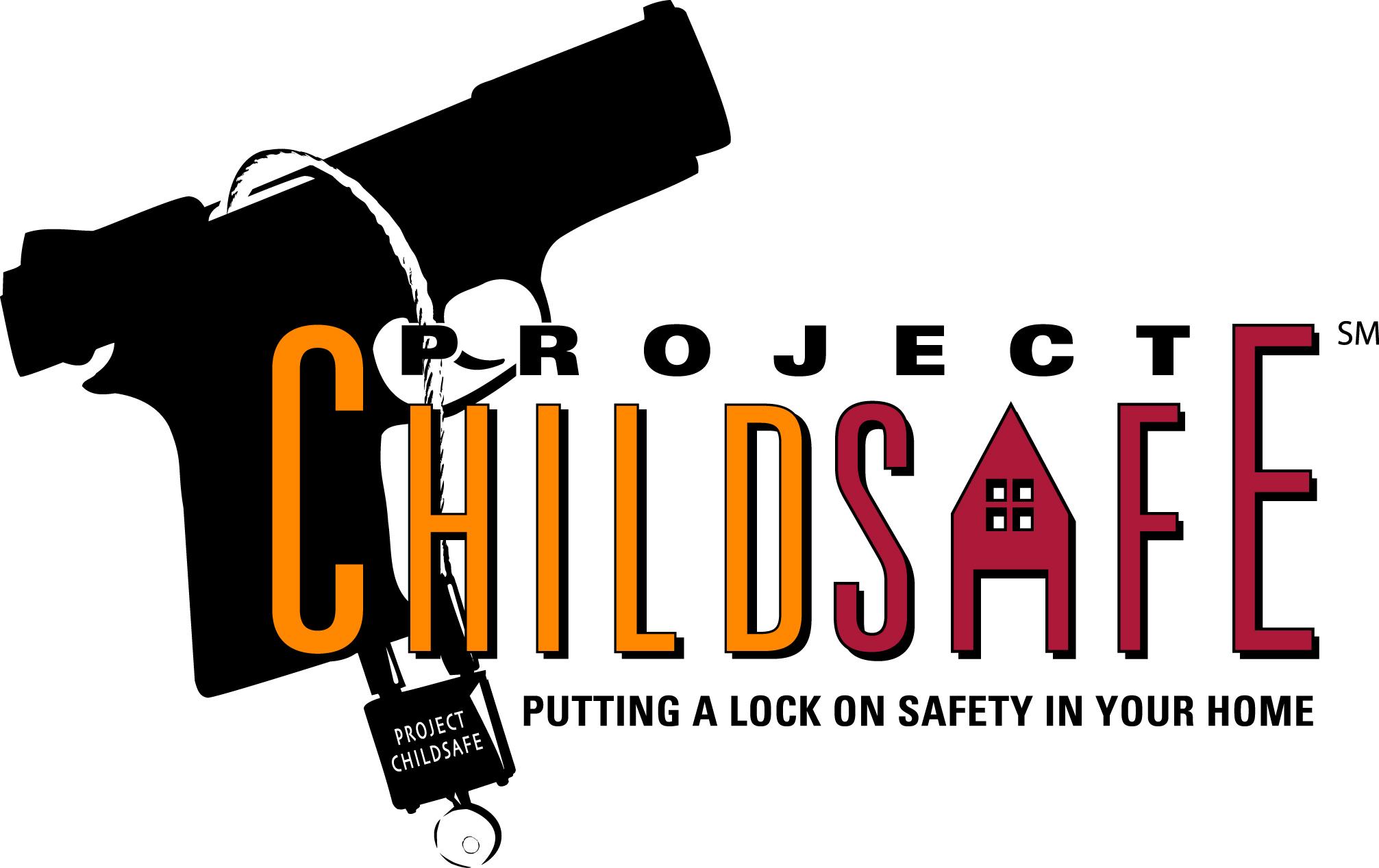 ChildSafe_3color.6801843(1)