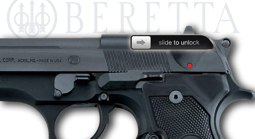 slide-to-unlock-thumb
