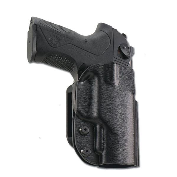PX4-compact-dx-holster