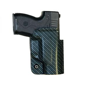 nano_belt_holster_rh_CF1