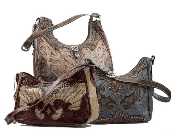 Concealed Carry Purse