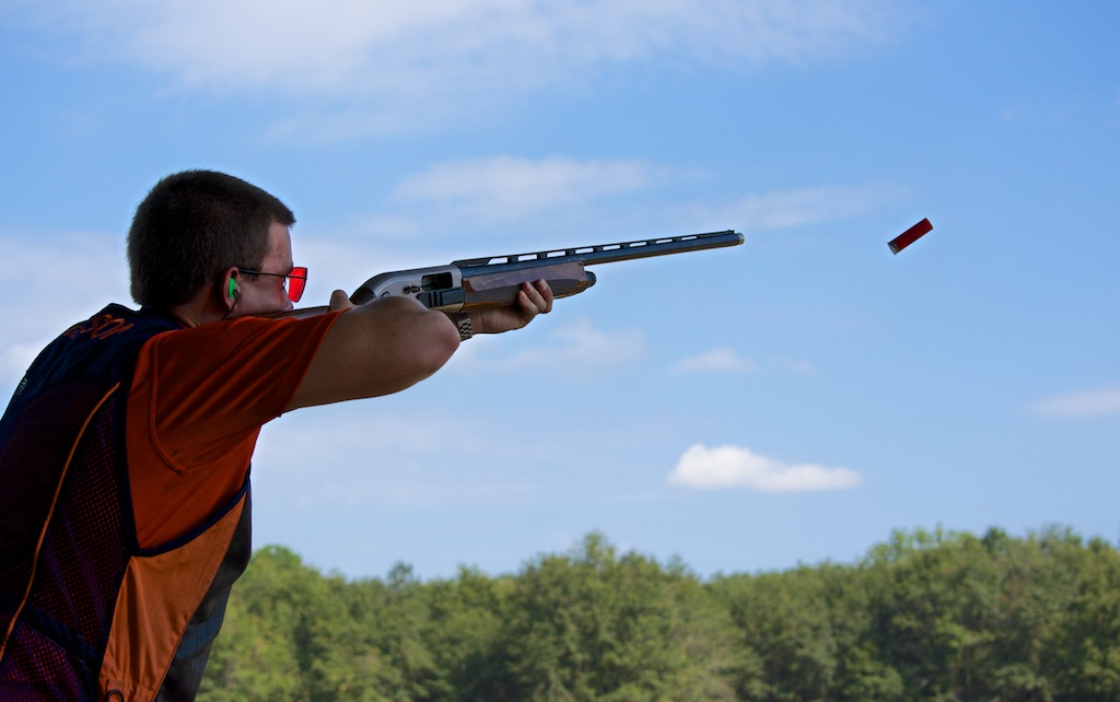Clemson_Shotgun_Team_2649