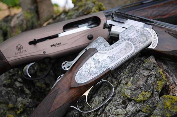 Upland_Guns