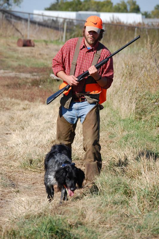 pheasant-hunter-photo
