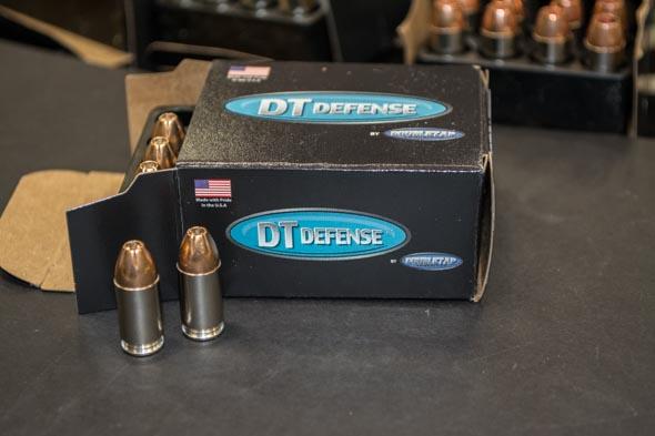 DoubleTap_Defense_380_acp-1