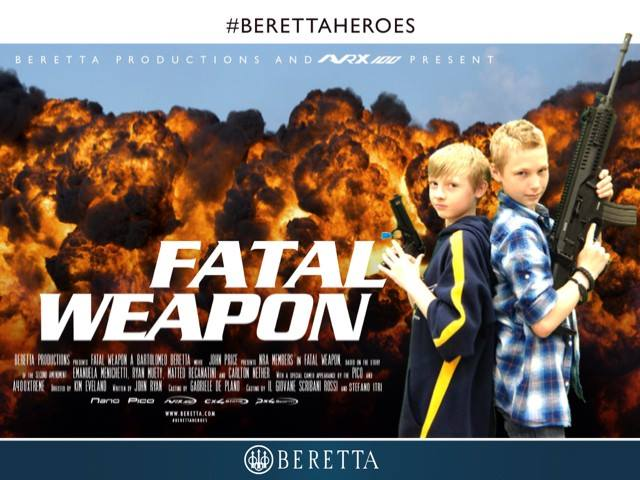 Fatal_Weapon