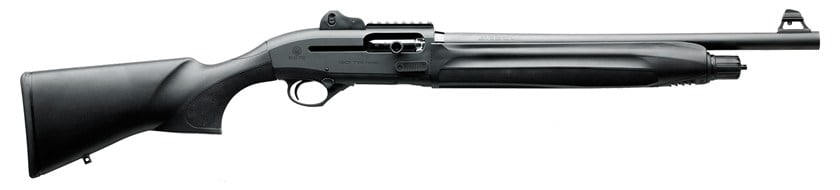 Beretta_1301tactical