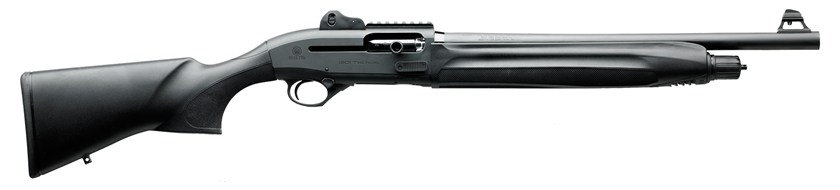 Beretta_1301tactical