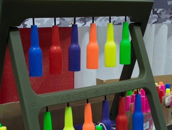 NRA_Target_bottles-1-4