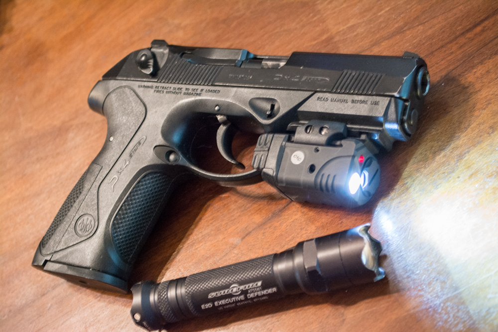 Beretta_PX4_and_Light-1