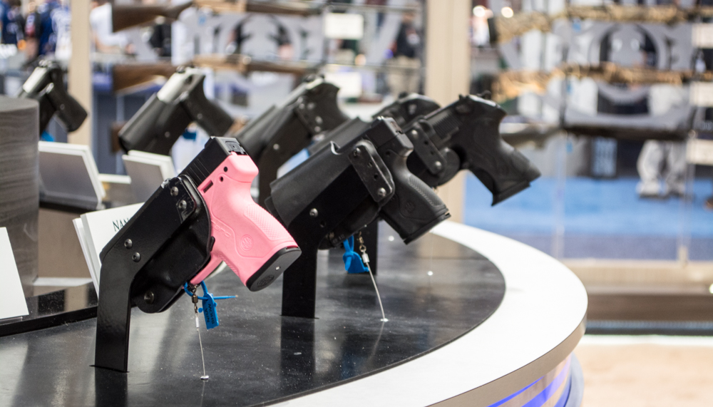 Beretta_pistols-1