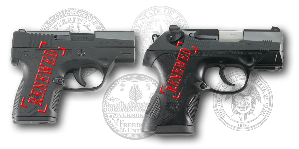 Renew-your-Concealed-Carry-Permit