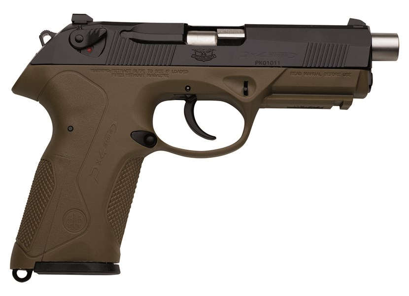 px4stormspecialduty