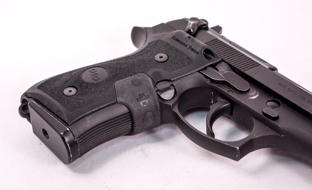 Beretta_92FS_Crimson_Trace-1