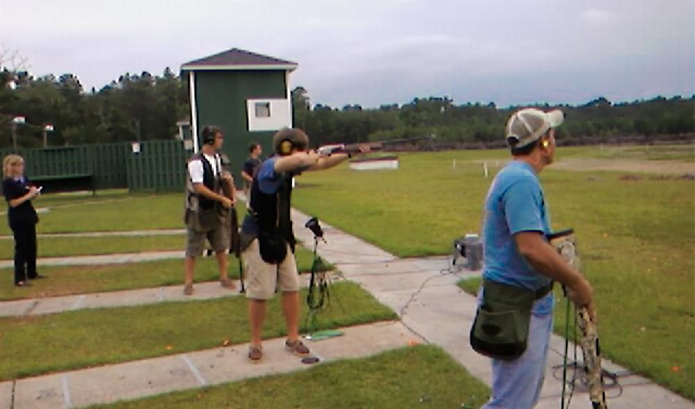 Trap_Shooting-1-2