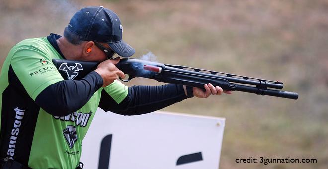3-gun-competition