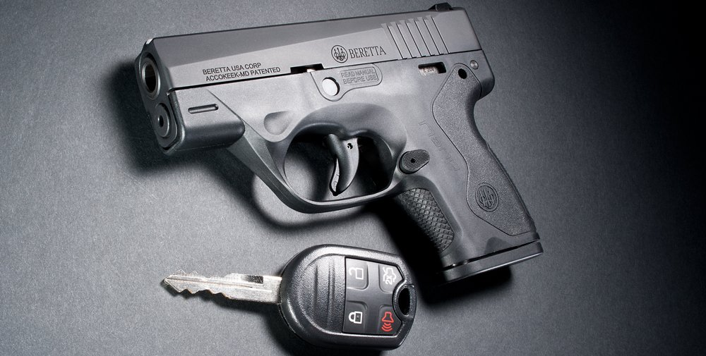 secrets-of-concealed-carry