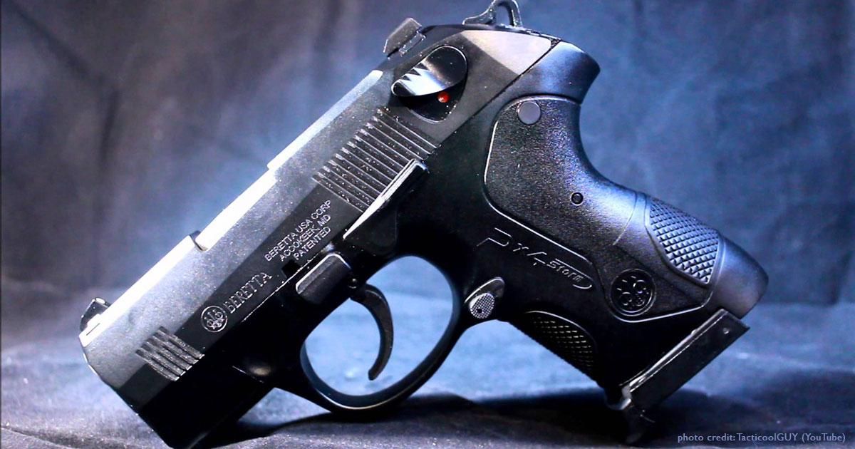 10-ways-to-concealed-carry.jpg