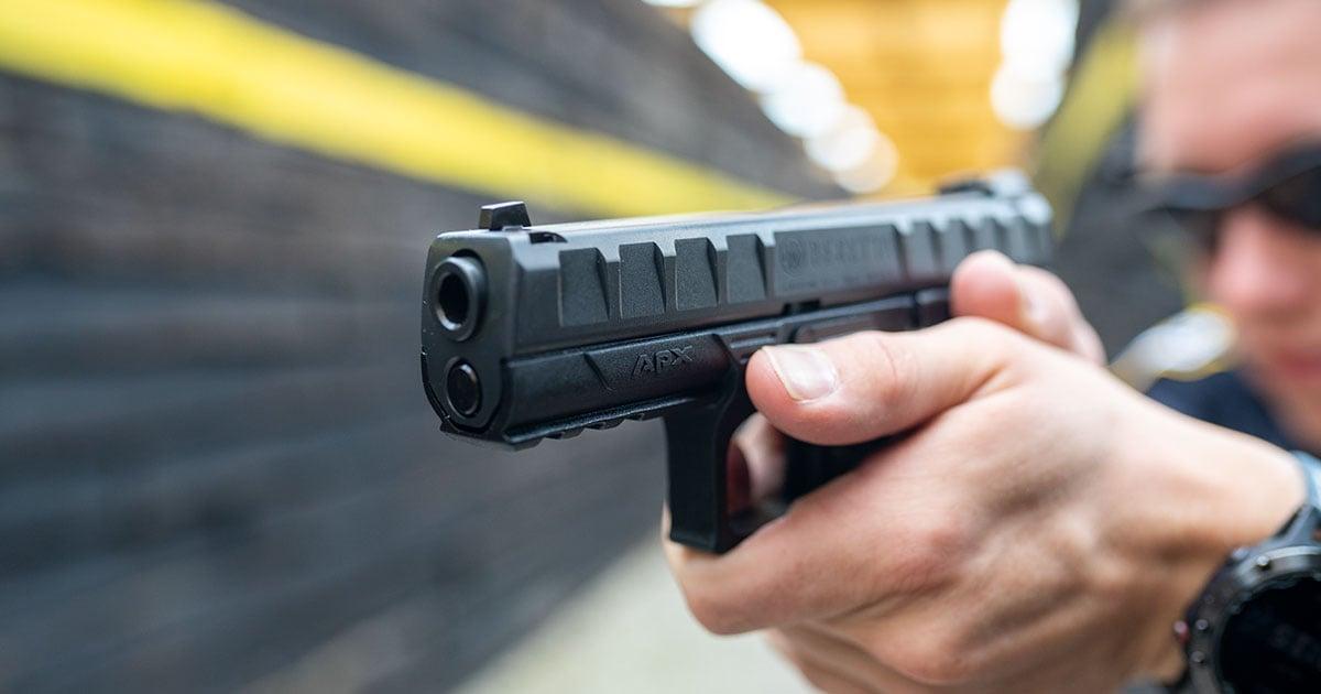 25-pulls-to-better-handgun-accuracy