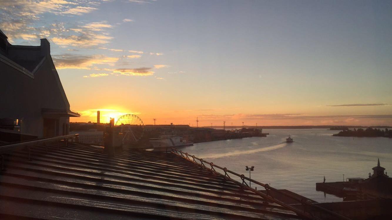 Sunrise-over-Helisinki-Finland-Mia-Anstine-photo.jpg