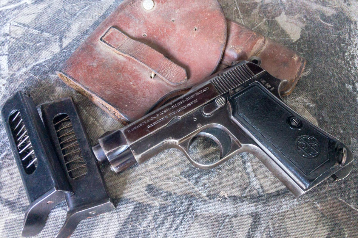 Beretta 1934-15.jpg