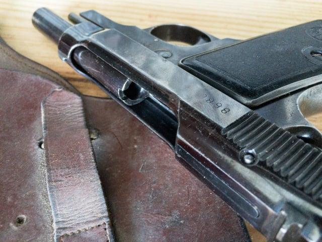 Beretta 1934-2.jpg