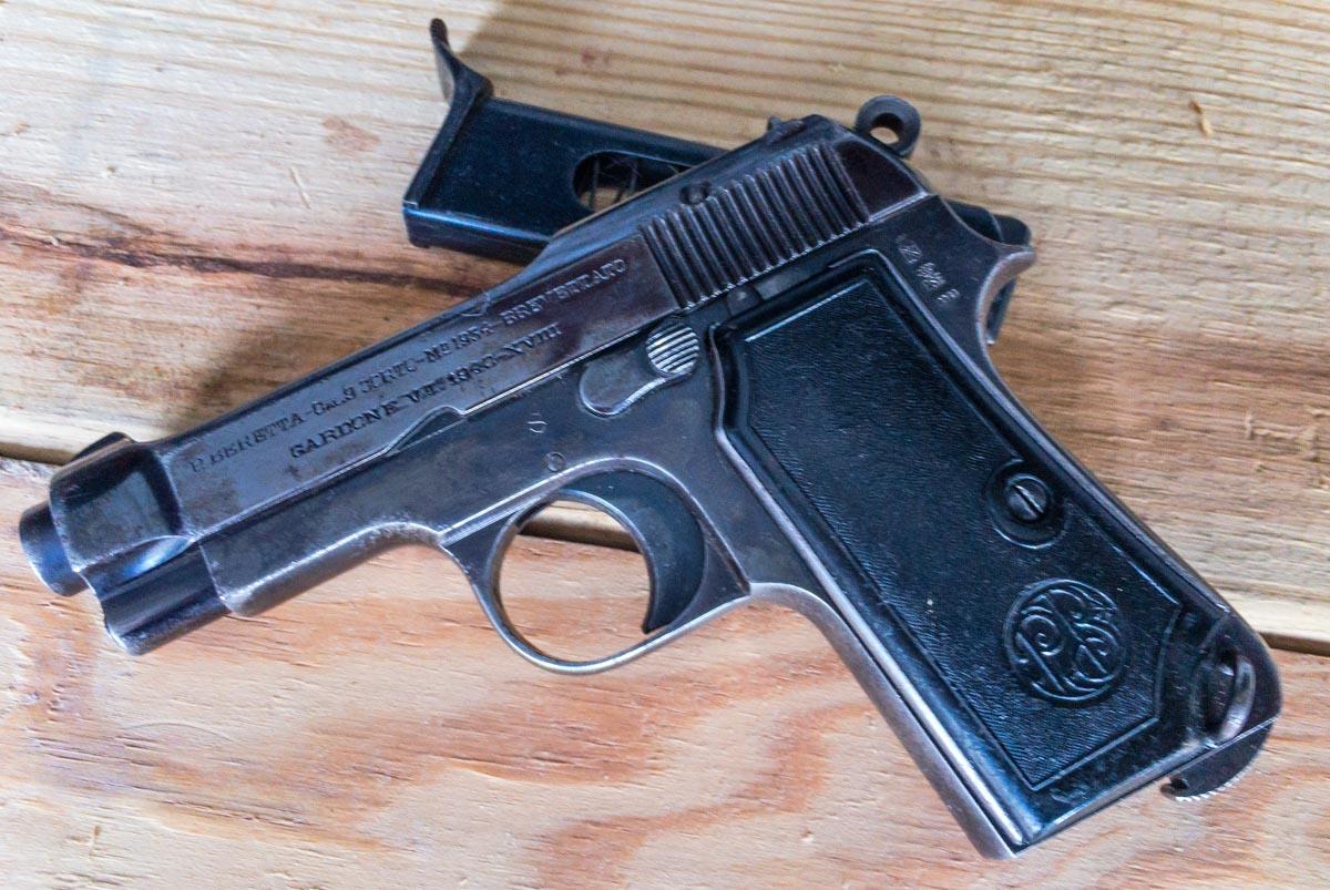 Beretta 1934-4.jpg