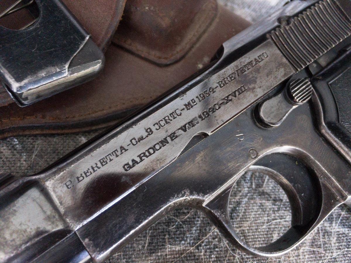 Beretta 1934-7.jpg