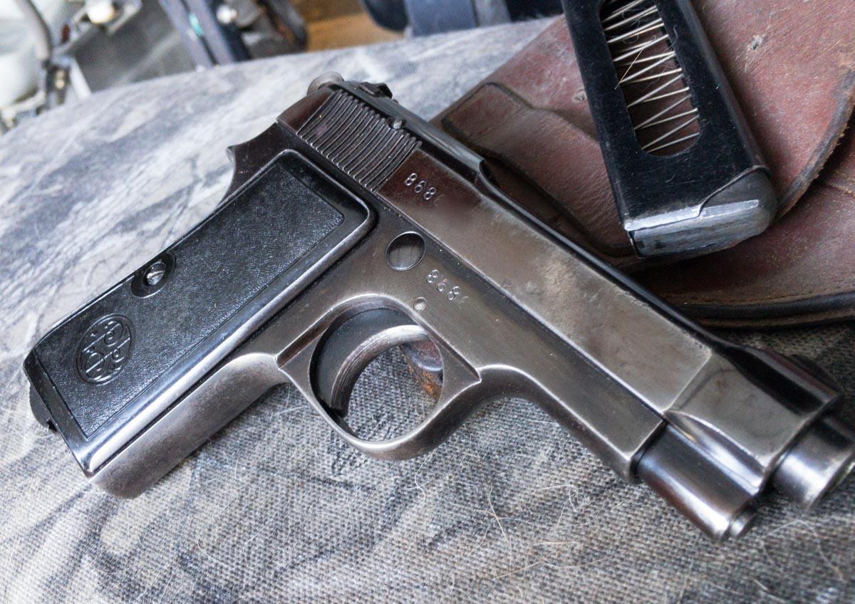 Beretta 1934-9.jpg