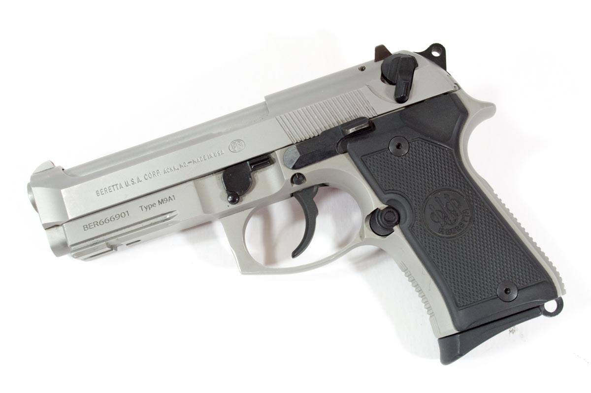 Beretta 92 Compact angled-1.jpg