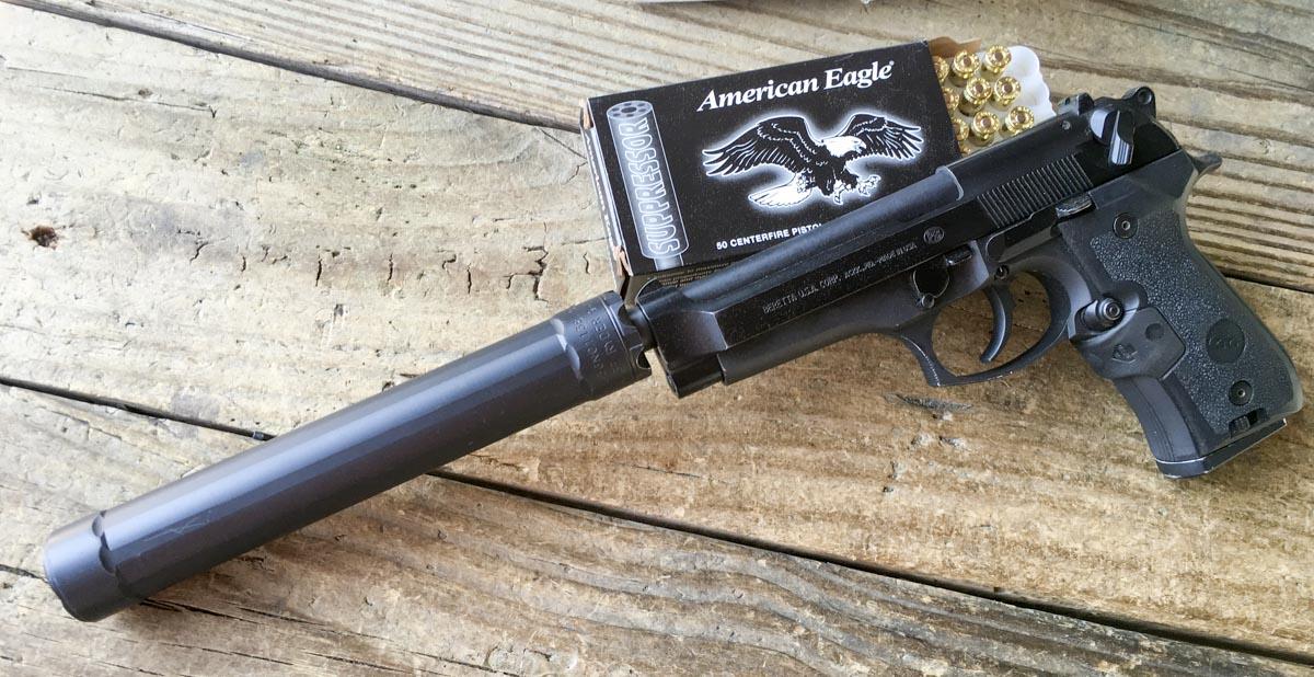 Beretta 92 silencer-1.jpg