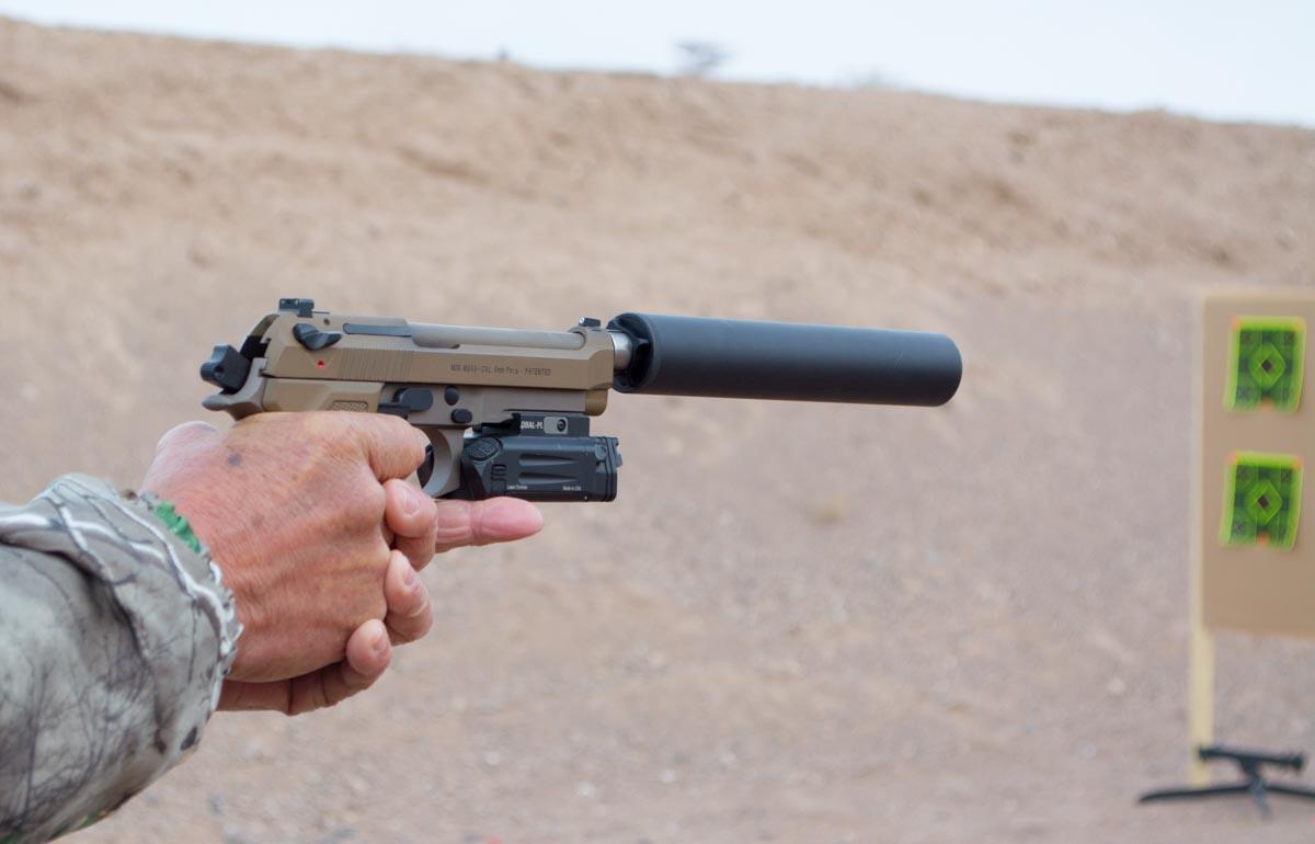 Beretta M9A3 silenced-1.jpg
