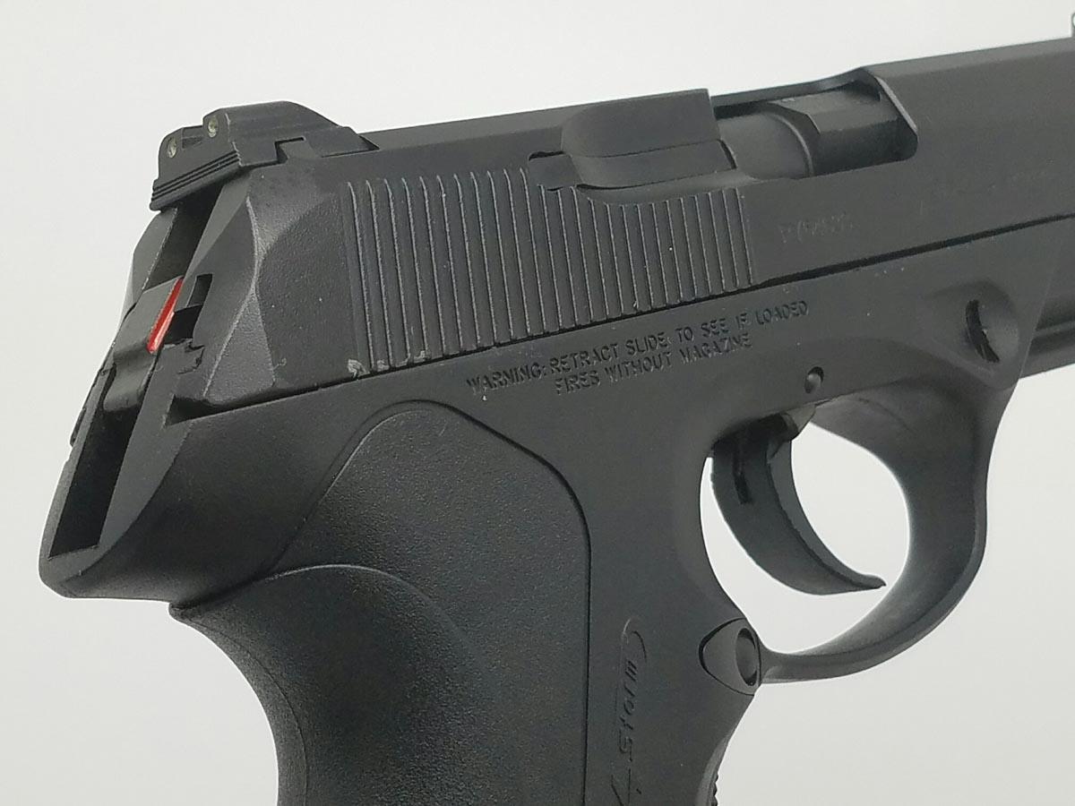 Beretta PX4 action types-1.jpg