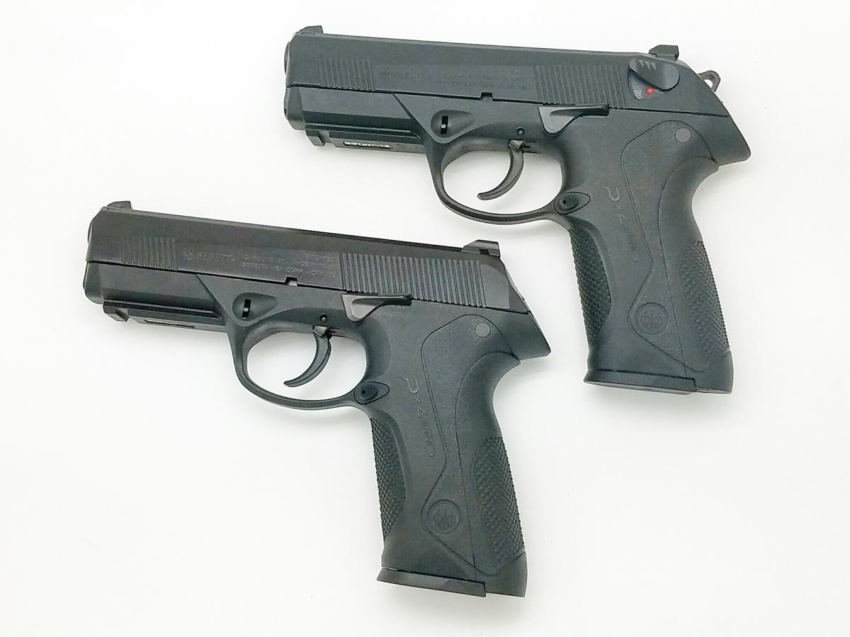 Beretta PX4 action types-2.jpg