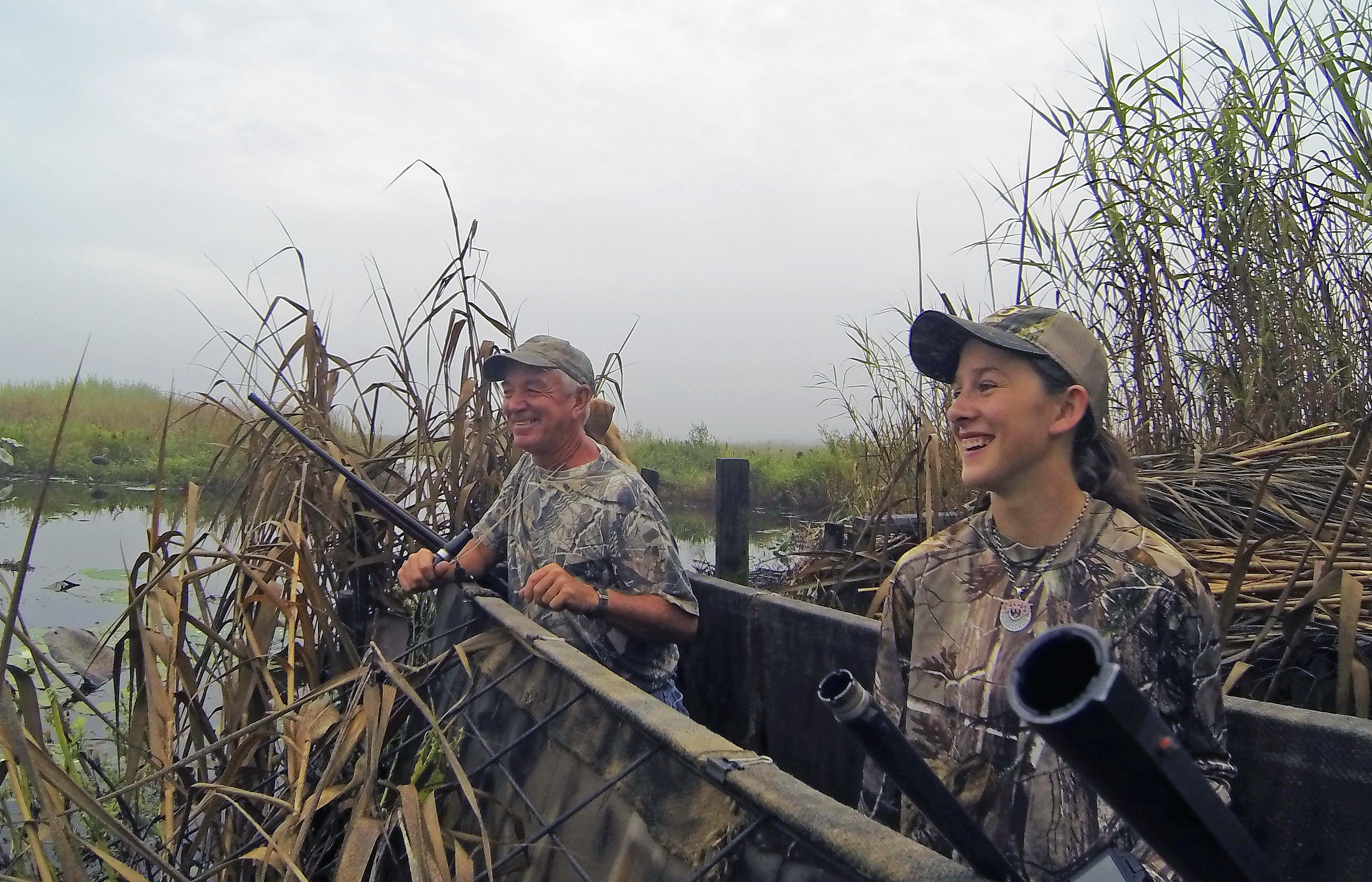 Happy-hunters-Dougs-Hunting-Lodge-Louisiana-Mia-Anstine-Photo.jpg