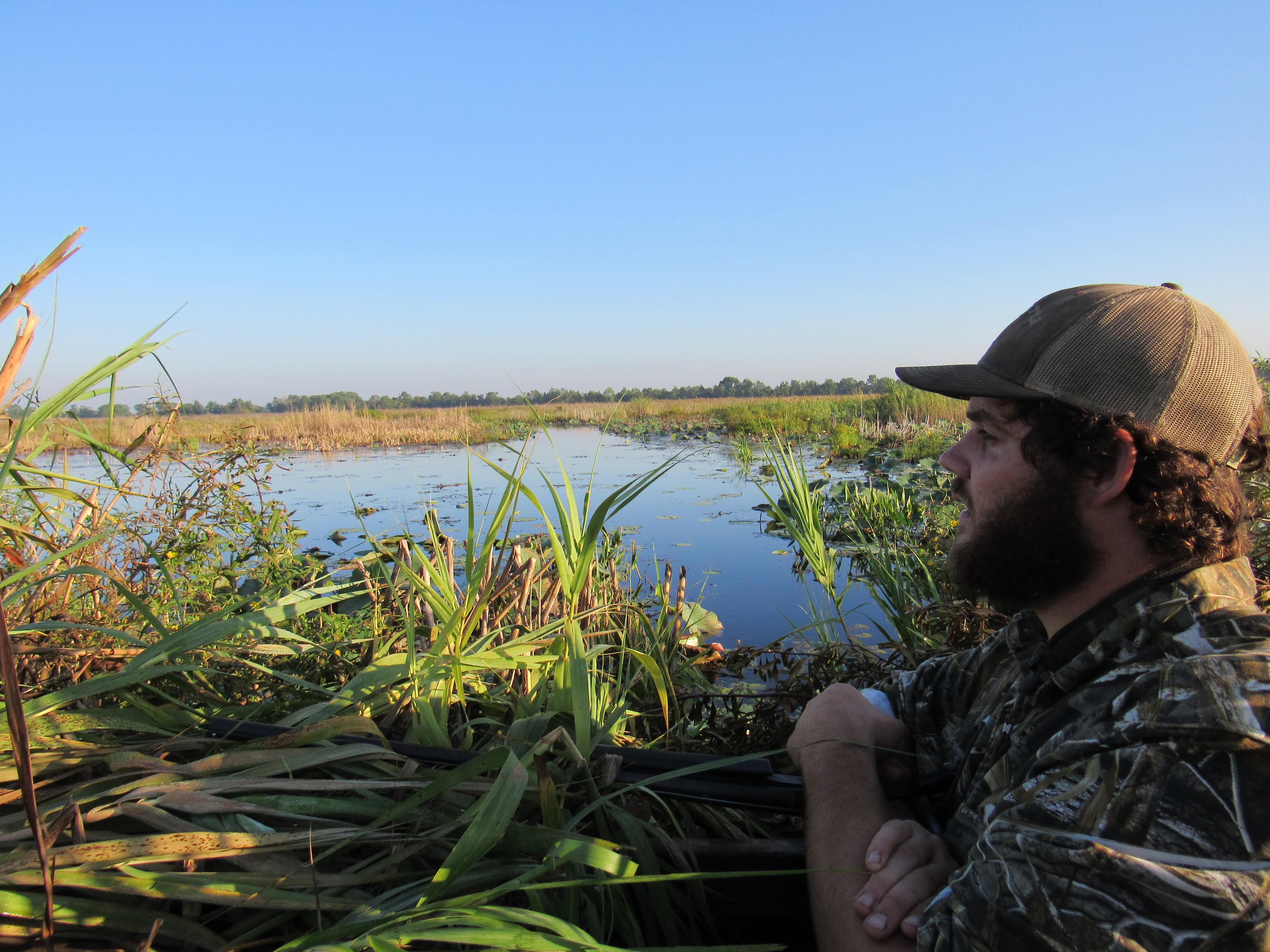 Hunting-Marsh-Louisina-Mia-Anstine-1.jpg