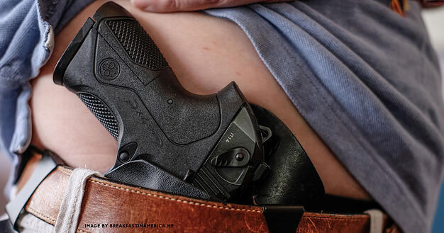 Insade-the-wasteband-IWB-holsters.jpg