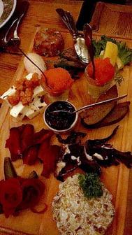 Lapian-dinner.jpg