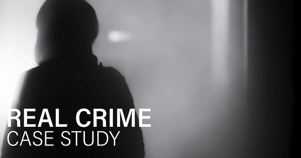 Real Crime Case Study-1