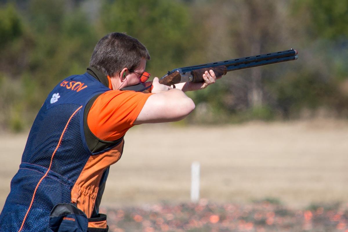 Shotgun position-1.jpg