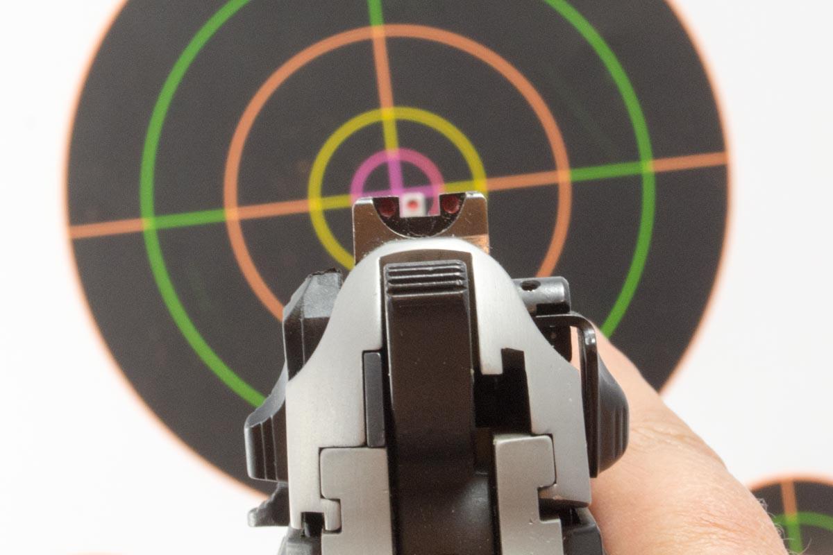 Sights Beretta 92 Compact-1.jpg