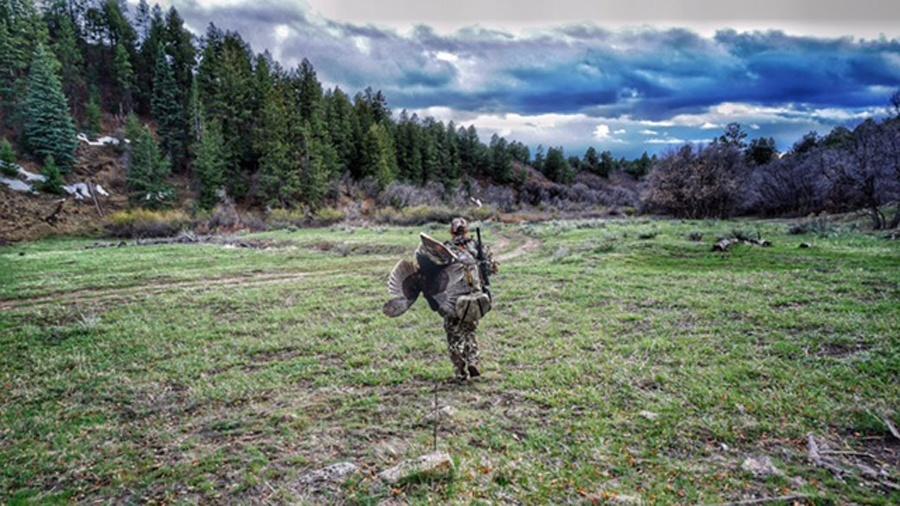 Successful-turkey-hunter-Hank-Anstine-photo (1)