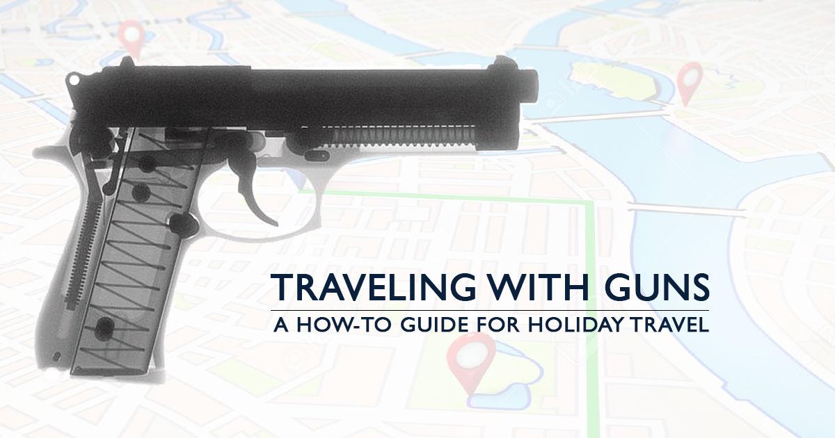 TRAVELING-WITH-GUNS.jpg