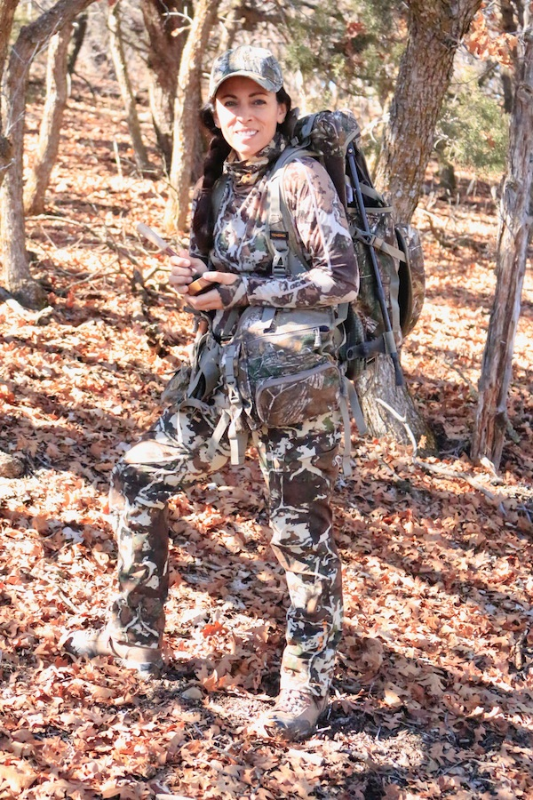 Turkey-hunting-best-vest-Mia-Anstine-Beretta-Lea-Leggitt-photo.jpg