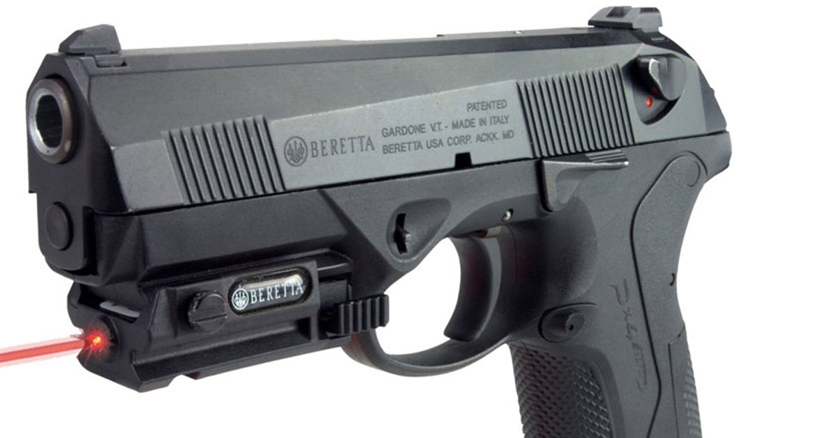 benefits-of-lasers-on-a-handgun.jpg