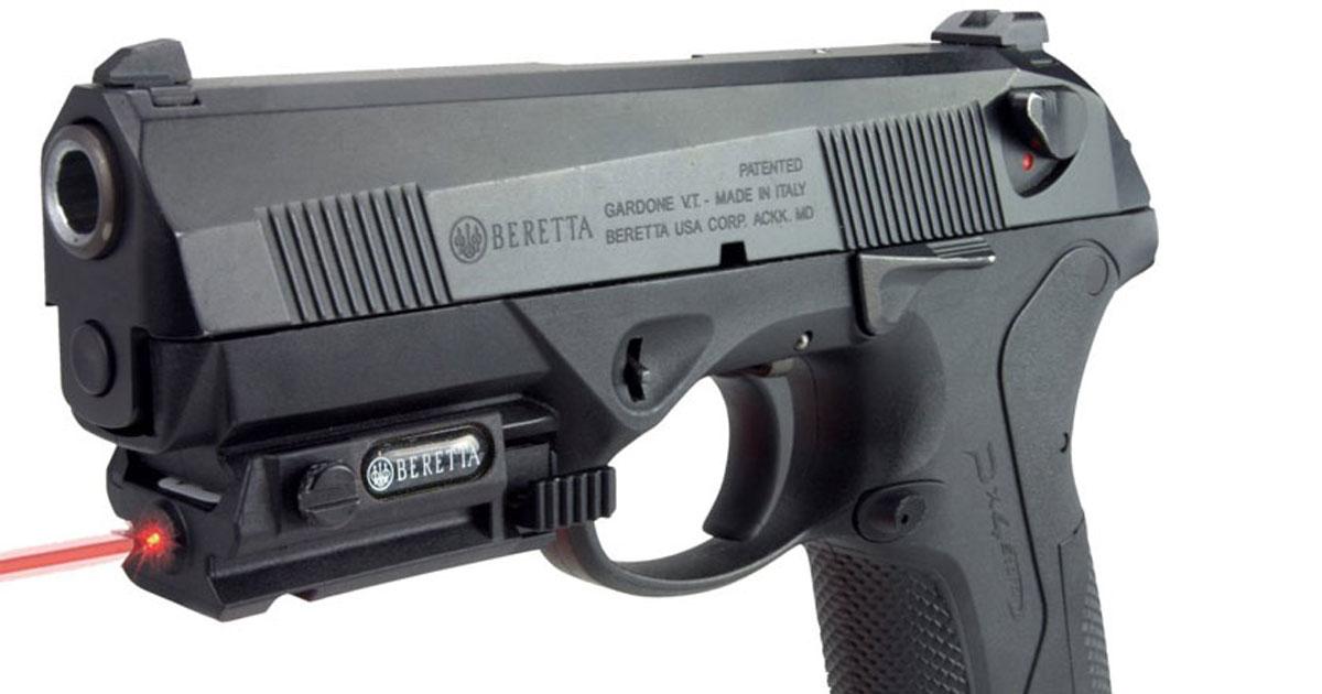 benefits-of-lasers-on-a-handgun.jpg