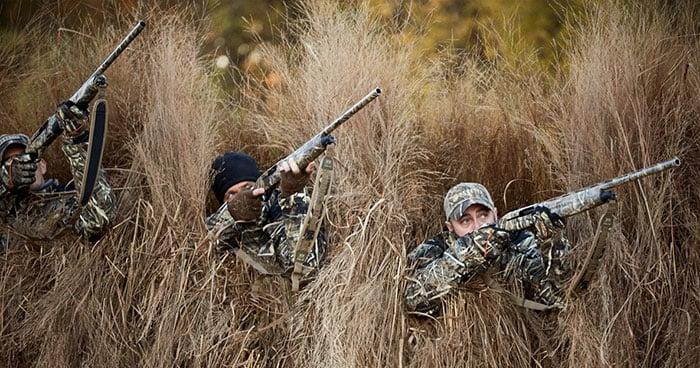 best-duck-hunting-blind.jpg