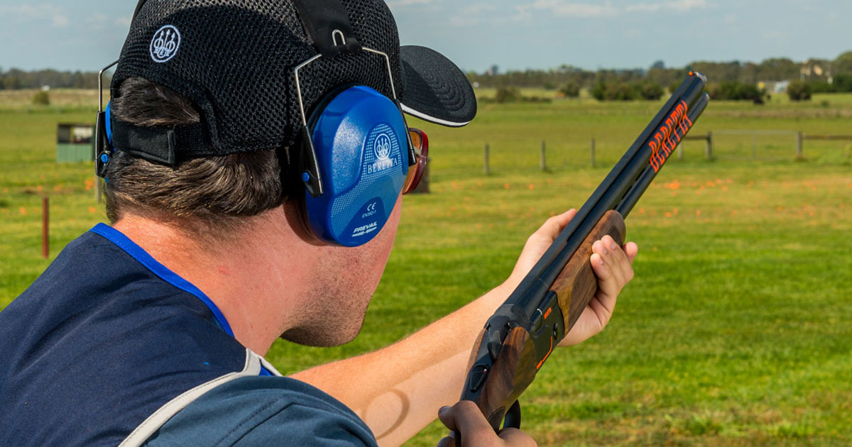 clay-shooting-advice-become-a-better-shooter-1.jpg