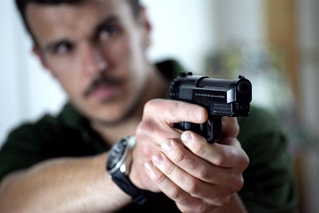 concealment-in-self-defense.jpg