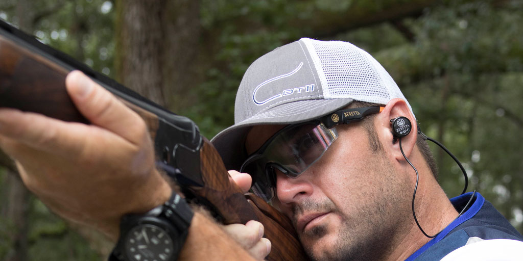 eyewear-for-shooters